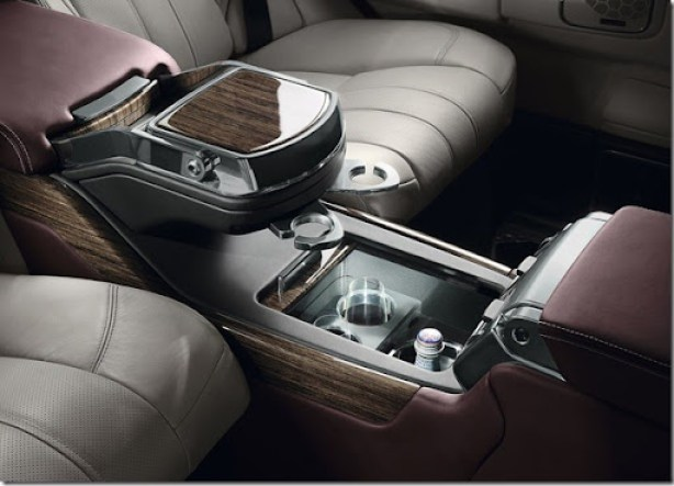 Land_Rover-Range_Rover_Autobiography_Ultimate_Edition_2012_1024x768_wallpaper_04