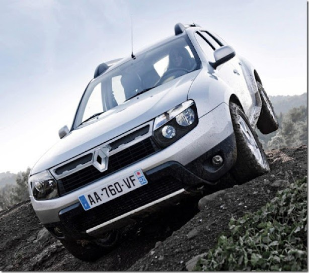 renault-duster-europa-02[3]