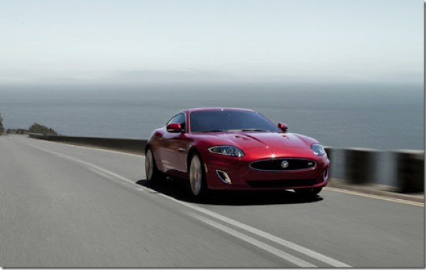 xkr-coupe201200