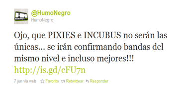 twit-maquinaria