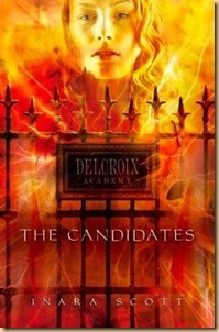 The-Candidates