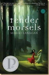 photo 9.tender morsels cover