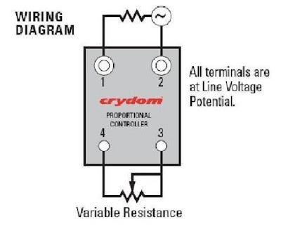 solid state relay wiring diagram crydom 39 cs144 alternator nemetas aufgegabelt info rcp circuit and schematics d2425 at