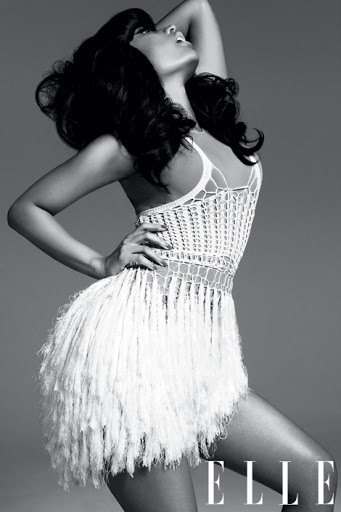Nicki-Minaj_Elle_photogTerryTsiolis