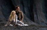 Stardust (Matthew Vaughn)