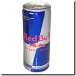 Energy-Drink-RedBull