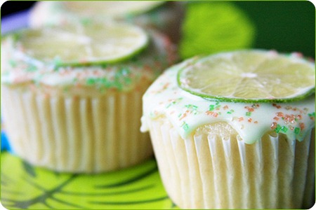 margaritacupcakesrecipes_1