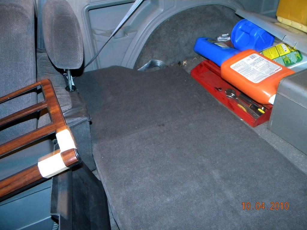 D U Pad Controler Lb R X Pad Lt P Y Y 360 D Rt Xbox Controls Pad Rbl