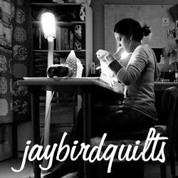 jaybirdquilts