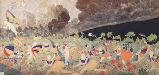 henry-darger-storm-brewing.jpg