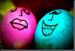 05-Eggsa