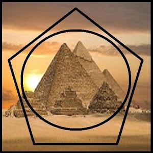 The Haunted Pyramid