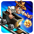 /APK_Rail-Rush_PC,47197.html