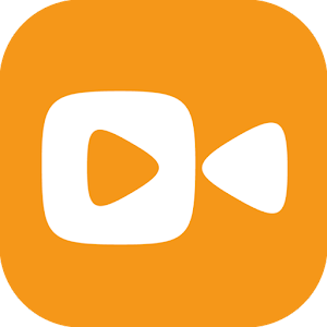Viewster  Anime  Fandom TV  Android Apps on Google Play