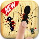Ant Killer Insect Crush windows phone