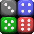 /APK_Dice-Tower_PC,34086794.html