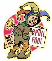 april-fool-clown-fish