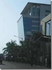 Mumbai 009