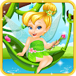Baby Tinkerbell Care APK