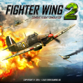 /APK_FighterWing-2-Flight-Simulator_PC,301056.html