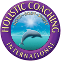 /holistic-coachinginternational