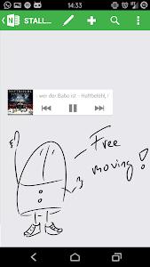 Music Control screenshot 1