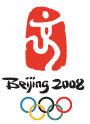 logo bj2008