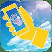 Talk4Me - TTS Voice Mobile APK