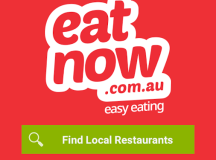 Eat Now Online Food Ordering - Android Apps on Google Play