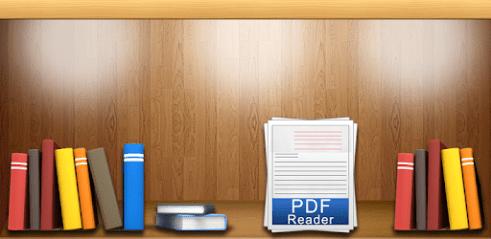 pdf reader windows 7 pc