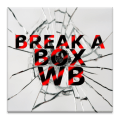 /APK_Break-a-Box-WB_PC,35488836.html