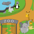 /APK_Trip-to-the-zoo-for-kids_PC,70339.html