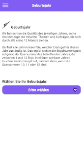 Engelzahlen - Engelbotschaften screenshot 4