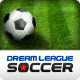 Dream League Soccer Sur PC windows et Mac