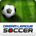 /Dream-League-Soccer-para-PC-gratis,1863824/