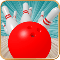 /th/strike-bowling-3d