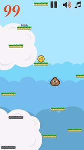 Kinder Jump Game screenshot 7