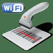 AndroCode Scanner APK icon