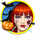 /APK_Halloween-Makeup-SPA_PC,786629.html