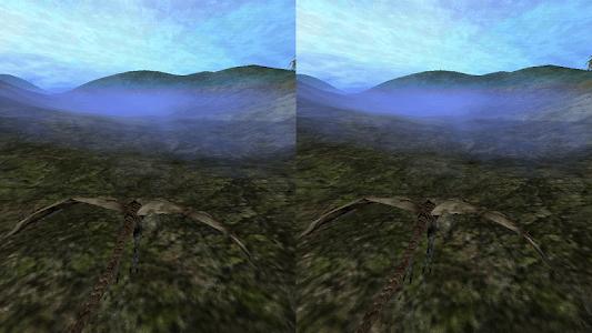 Dragon VR screenshot 7