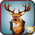 /DEER-HUNTER-RELOADED-para-PC-gratis,1535912/