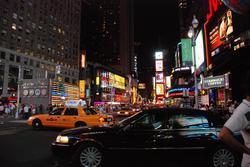 new_york_066.jpg