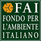 Fondo per l'ambiente Italiano