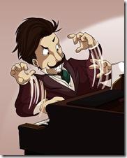 Commish__Mad_Pianist_Scriabin_by_fyuvix