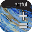 Artful Calculator Free APK