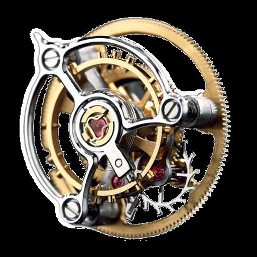 mechanical engineering pro apk free download