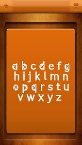 Neat Font Style Free screenshot 4
