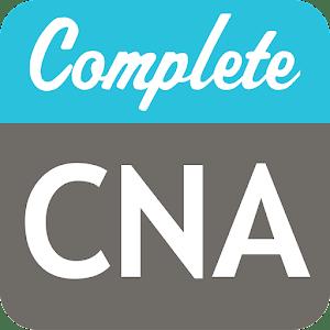 Complete CNA Study Guide