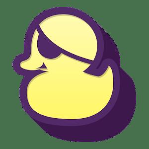 배틀코믹스 – 리워드 웹툰 플랫폼