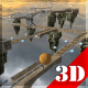 Balance 3D Sur PC windows et Mac